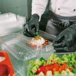 Manipulação de Alimentos: Como adequar sua empresa no Covid-19
