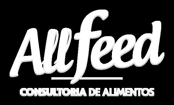 All Feed Consultoria