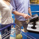 gestão e inovação supermercados na pandemia