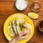 dicas de gastronomia saudável